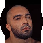 Gabriel Al-Sulwi - Arab