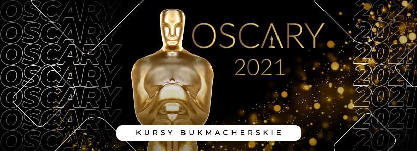 Oscary kursy i typy