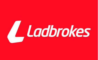 Ladbrokes Exchange