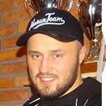 Tomasz - Narkun