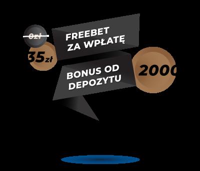 Noblebet jak obrócić bonus