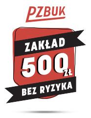 Caskback PZBuk