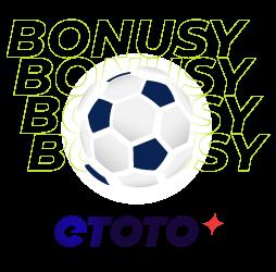 Etoto bonusy Euro 2020