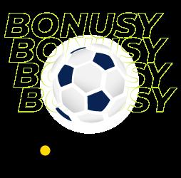 Fortuna bonusy Euro 2020