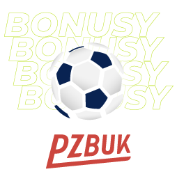 PZBuk bonusy Euro 2020