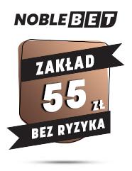 Noblebet cashback