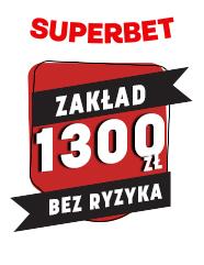 Cashback Superbet